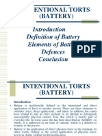 Topic 3 = Battery