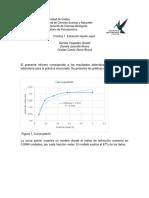 Práctica 1 FQ - Equilibrio líquido vapor.docx