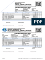lirs_160384204017_20180202-172148.pdf