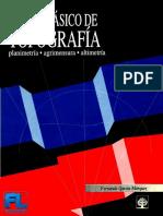 Curso básico de topografía - Fernando García Márquez-FREELIBROS.ORG.pdf