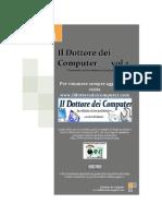 Il Dottore Dei Computer Volume1.PDF