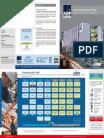 Construccion_Civil.pdf
