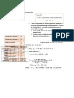Solución Del Ejercicio de Aplicación - Copia