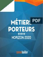 CareerBuilder-Livre-blanc-Métiers-porteurs