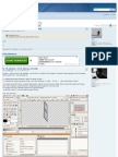 2D Animation - Pencil, Inkscape and Synfig - Page 4 - Synfig Forums