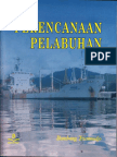 cvl-perencanaan-pelabuhan.pdf