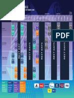 Fu20wwc2018 Matchschedule 08032018 en Neutral