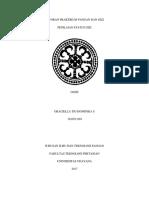Cover Laporan Praktikum Pangan Dan Giz1