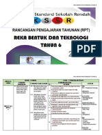 1.RPT RBT T6 2018.docx