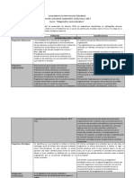 Tipos de diagnostico.docx