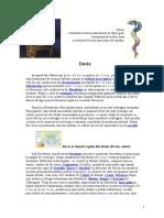 IstoriaDacilor - denis.pdf