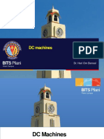 DC Machine Lectures.pdf