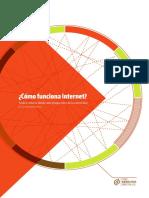 Como-funciona-internet-ebook.pdf