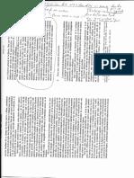 jerarquía de verdades en Fisichella la revelación evento y credibilidad.pdf