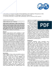 SPE_95241 The effect of fracture relative permeabilities and capillary Pressures.pdf