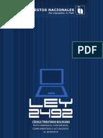 LEY-2492_actualizado 30_09_14.pdf
