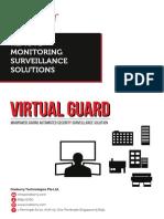 virtual guard brochure