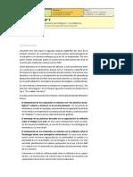 Tecnologia_Clase_7__Modulo_3.pdf