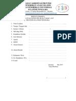 biodata desk.docx