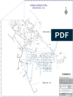 CJ-CL6-PT+DE-PG-004-A-C.pdf