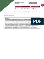 albendazol-traduccion
