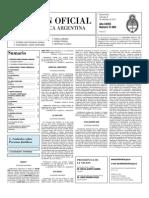 Boletín_Oficial_2010-09-08-Sociedades