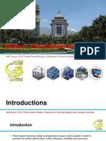 Modul 2 Power System Studies 1