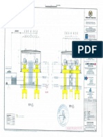 Proposed Ground Level