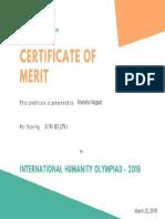 1521729259-165292717.pdf