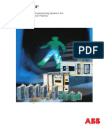 Combiflex, Mounting_and_Engineering_System_for_Relay_and_Control_Panels.pdf