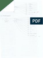 Casos-de-uso-y-colaboraciones-fotos-de-carpeta-1.pdf