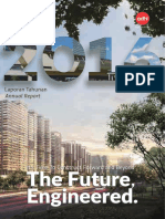 Adhi Annual Report 2016 Final