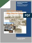 13.Kajian Evaluasi Pembangunan Bidang Transportasi Di Indonesia