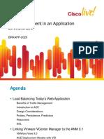 Development application