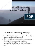 Ghp Clinical Pathways 2009 Final