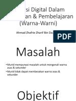 Proposal Warna-Warni en Sharif [Autosaved]