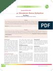 10_233CME-Evaluasi dan Manajemen Status Epileptikus.pdf