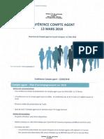 Conférence compte agent du 13 mars 2018.pdf