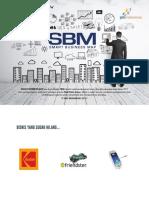 SBM Book