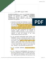 Magrigal v. Raferty.pdf