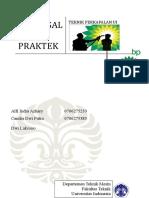 50426629-PROPOSAL-KERJA-PRAKTEK.doc