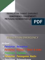 Disaster-Nursing-Intervention-Pertemuan-14.ppt