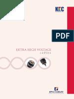 EHV-catalogue.pdf