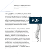 Spinal_Snaps_Perf_Research_Final.doc