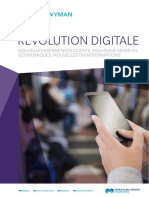 Revolution Digitale Oliver Wyman