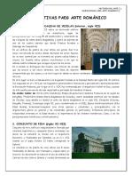 ARTE ROMANICO.pdf