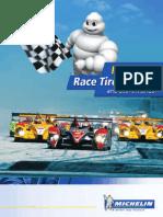 Michelin.Race.Tire.Cat08.pdf