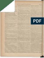 L'Outrage à La République_débat de 1881
