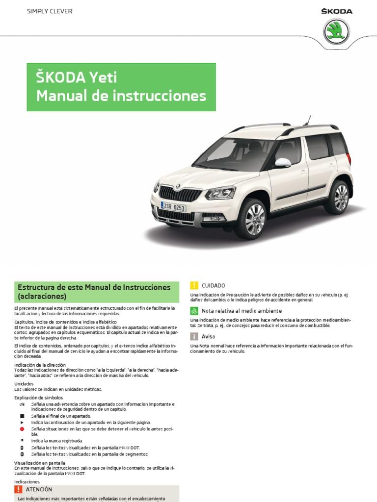 Enlaces luz trasera para Suzuki Grand Vitara II JT, te, TD 4//2005-2//2015