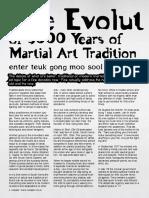 March_2011_TeukGong MooSool_Larke.pdf